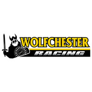 Wolfchester Racing