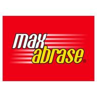 Max Abrase