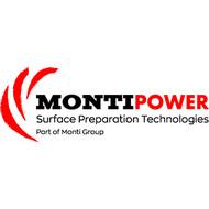 Monti Power