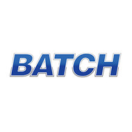 Batch Products