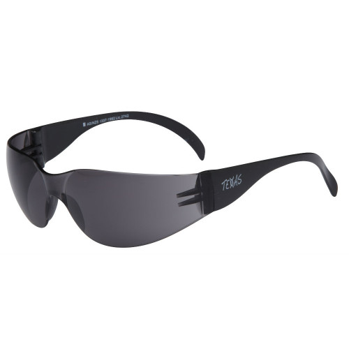 Wolfchester Safety Glasses Tinted