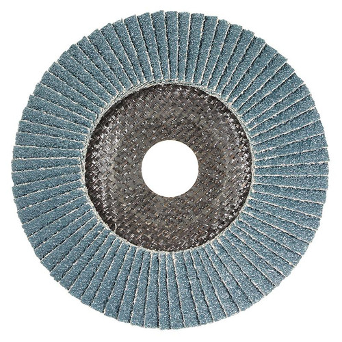 Max abrase flap discs