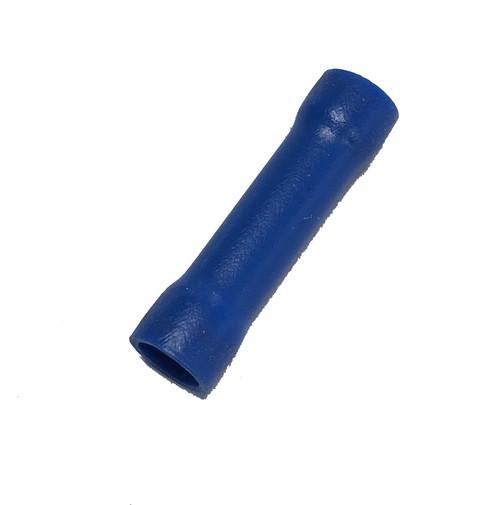 Blue straight joiner