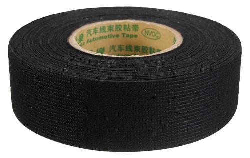 Wiring Loom/Harness Tape