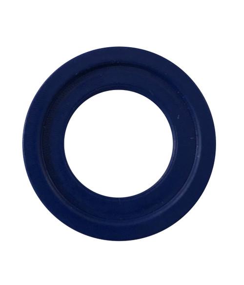 Holden/GM Gen IV Blue Rubber Sump Plug Washer