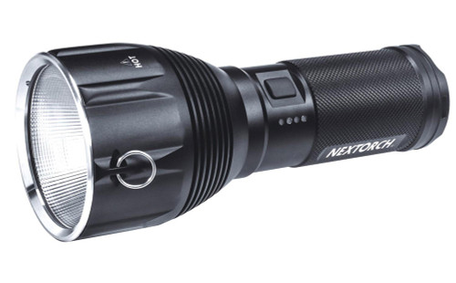 Saint Torch 3200 Lumen Search Torch