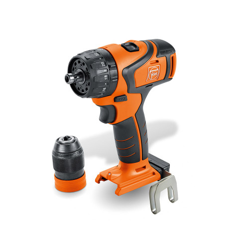Fein 4-Speed 18V Cordless Drill/Driver