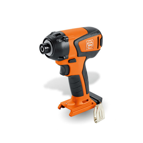 """FEIN 1/4"""" Impact Driver Wolfchester"""