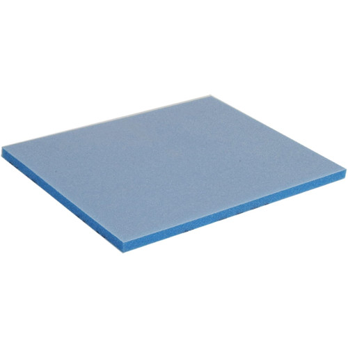 Norton Soft Touch Sanding Sponge 140 x 115 x 6mm