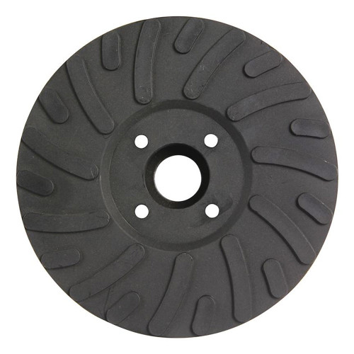 Maxabrase Resin Fibre Sanding Disc Backing Pad