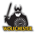 Wolfchester Trade Shop