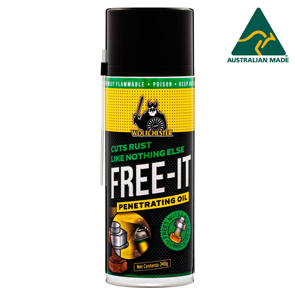 wolfchester-free-it-penetrating-oil-spray.jpg