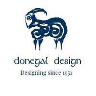 Donegal Design