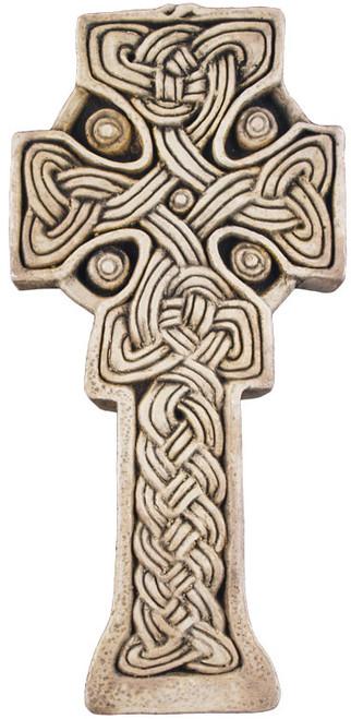 Fahan Mura Cross