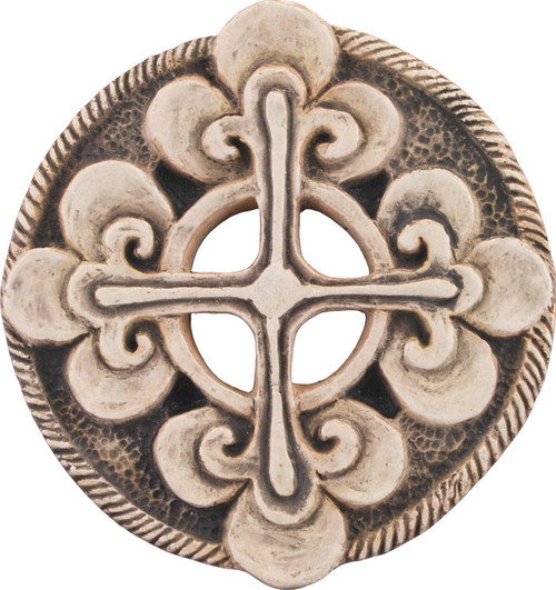 Cormac's Cross
