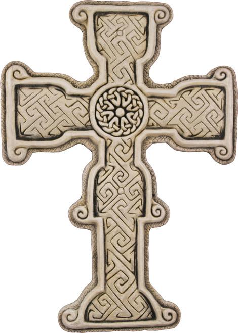 St. Berechtir's Cross