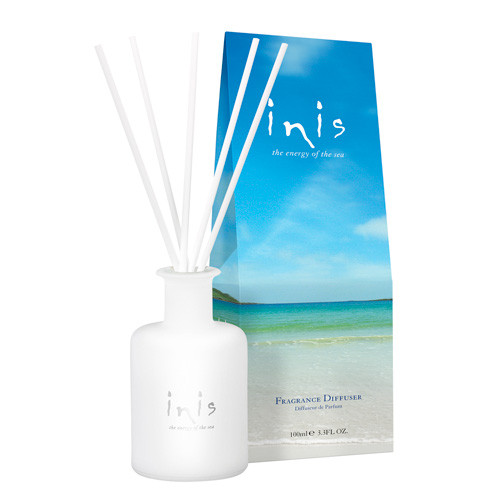 Inis Energy of the Sea Fragrance Diffuser 100ml