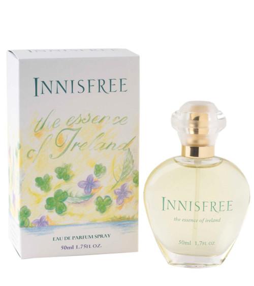 Innisfree Eau de Parfum 50ml