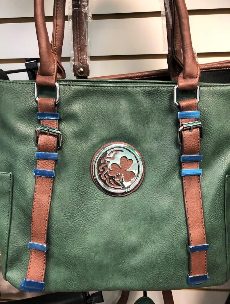 purses-2.jpg
