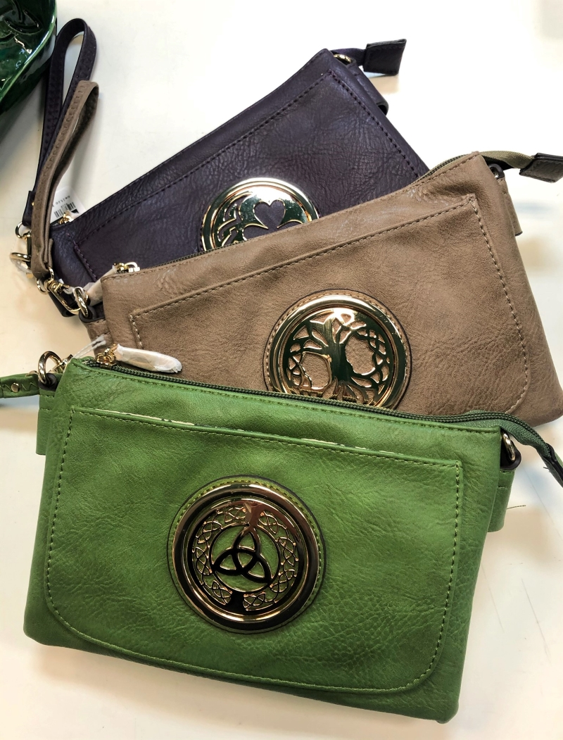 purses-3.jpg