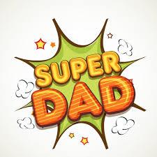 super-dad.jpg