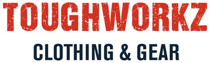 ToughWorkz Clothing & Gear