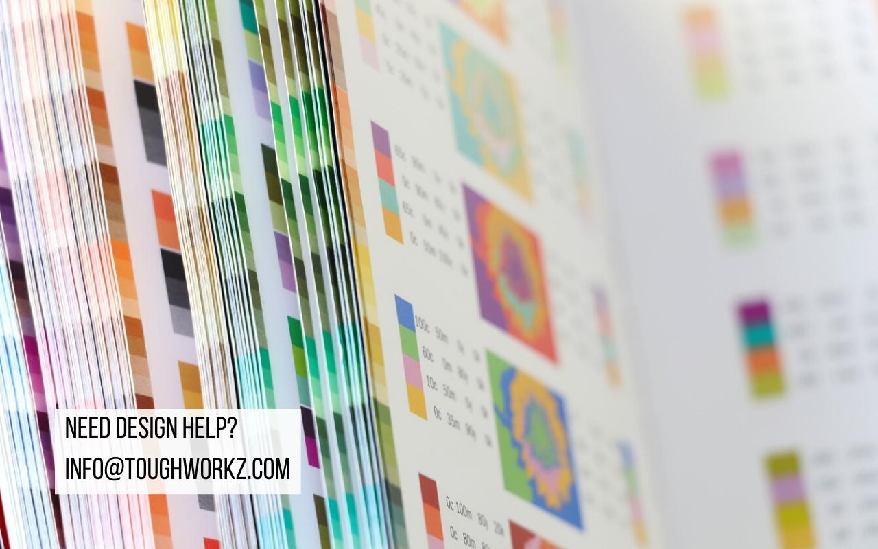 custom-page-3.jpg