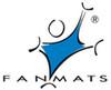 Fanmats