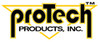 ProTech Products
