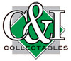 C & I Collectables