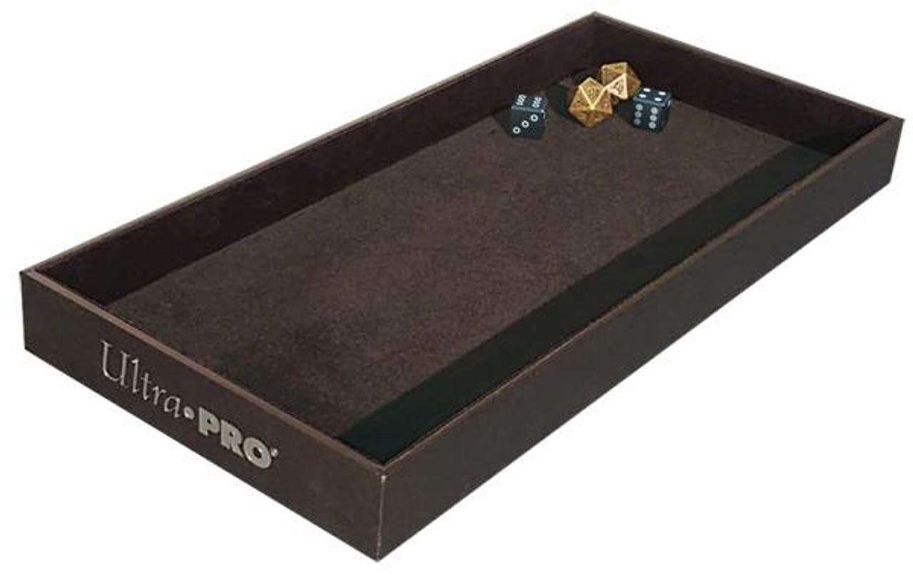 Dice Rolling Tray - Special Order