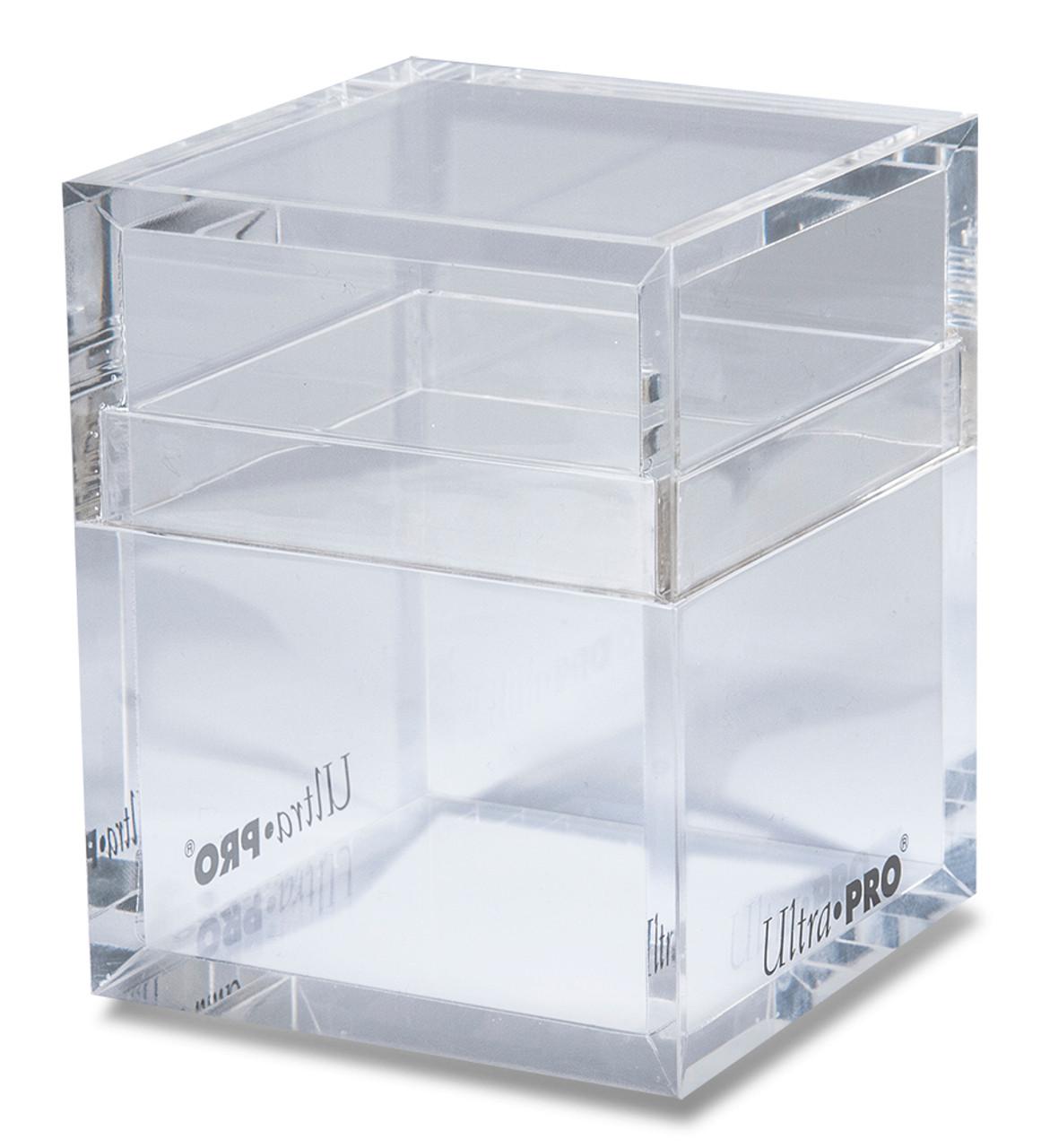 Ice Tower Display Box