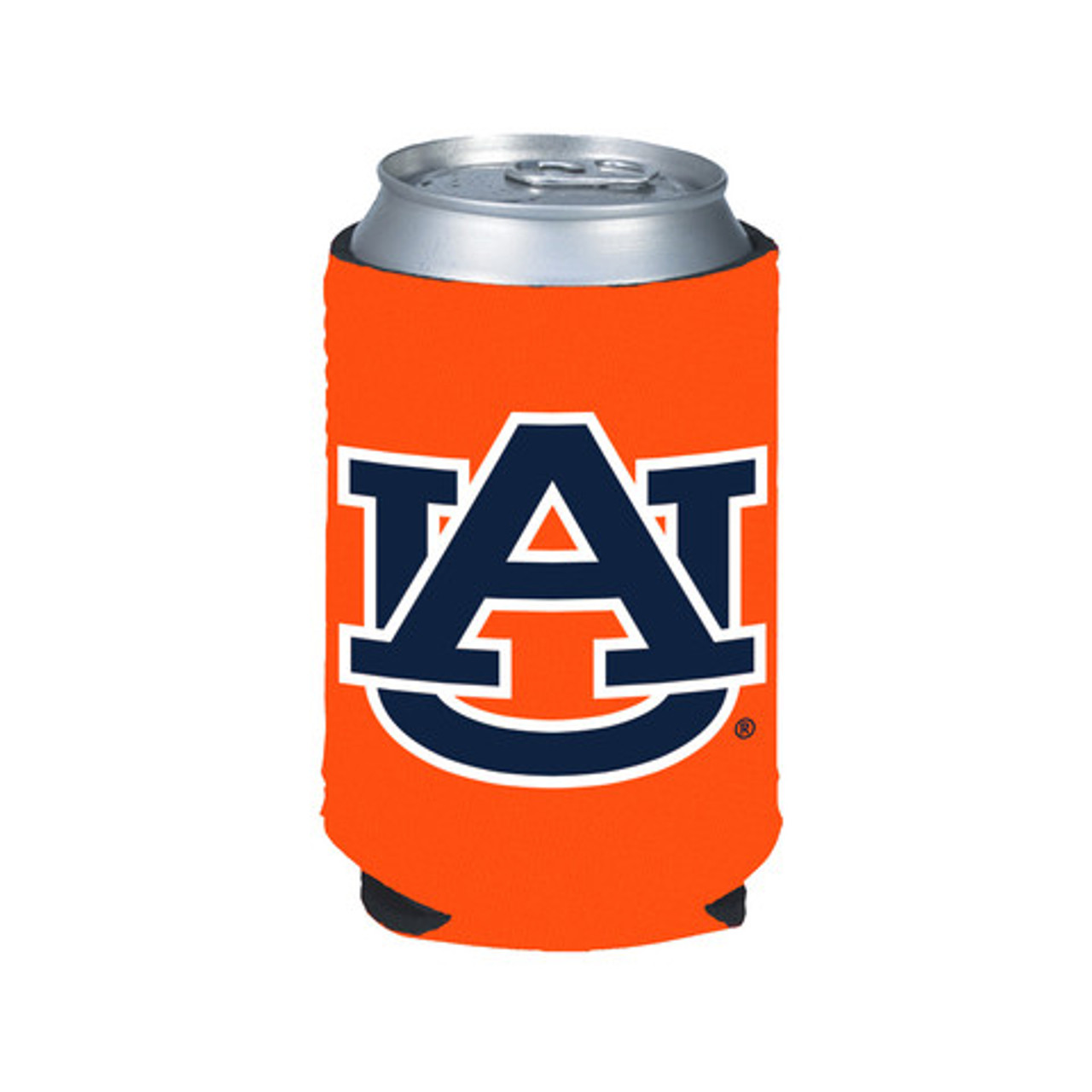 Auburn Tigers Bottle Jersey Holder