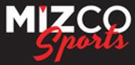 Mizco Sports