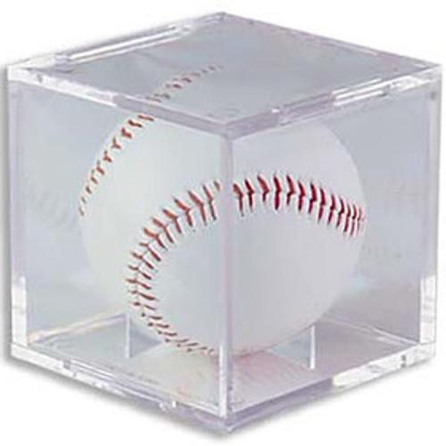 Ultra Pro Square UV Baseball Holder