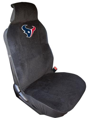 Houston Texans Seat Cover