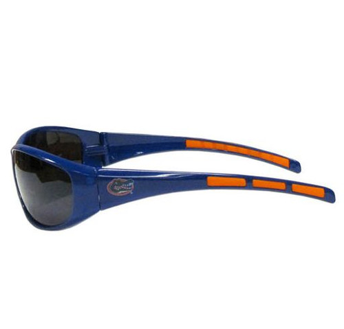 Florida Gators Sunglasses - Wrap
