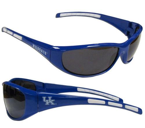 Kentucky Wildcats Sunglasses - Wrap