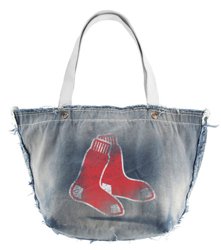 Boston Red Sox Vintage Tote