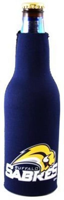 Buffalo Sabres Bottle Suit Holder