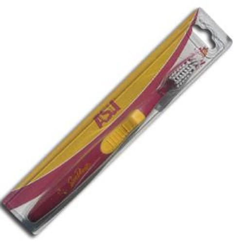 Arizona State Sun Devils Toothbrush - Special Order