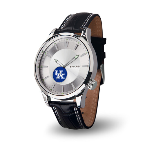 Kentucky Wildcats Watch Icon Style