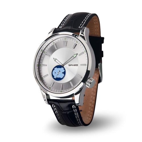 North Carolina Tar Heels Watch Icon Style