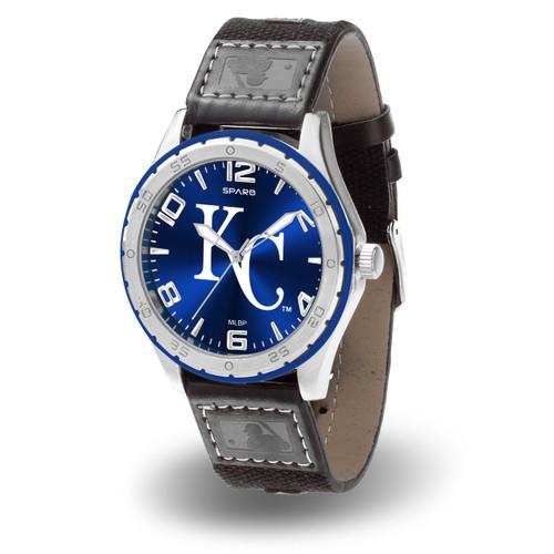 Kansas City Royals Watch Men's Gambit Style