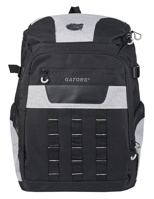 Florida Gators Backpack Franchise Style