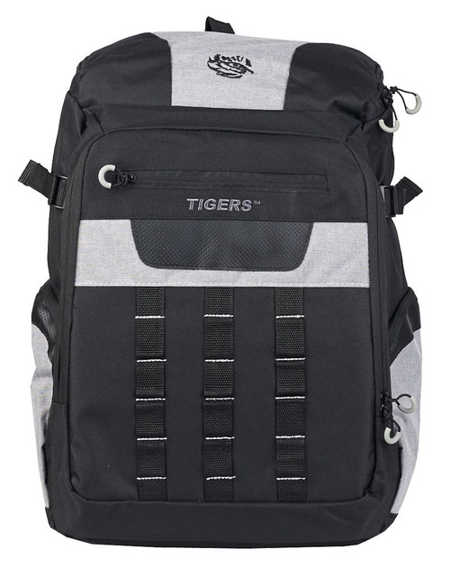 LSU Tigers Backpack Franchise Style