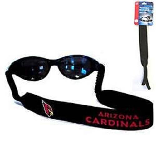 Arizona Cardinals Sunglasses Strap - Special Order