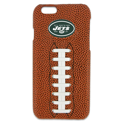 New York Jets Phone Case Classic Football iPhone 6 CO