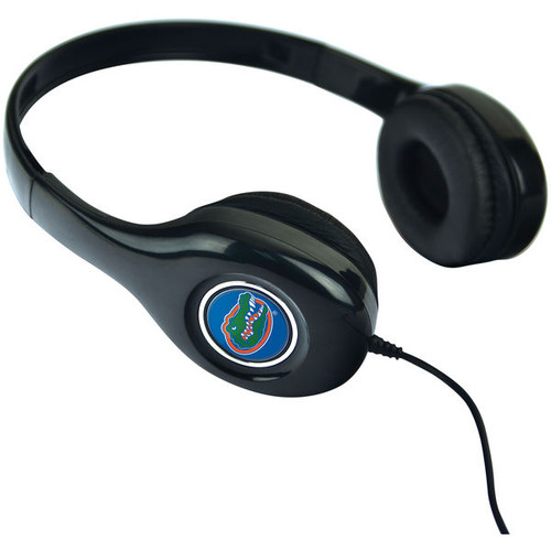 Florida Gators Headphones - Over the Ear
