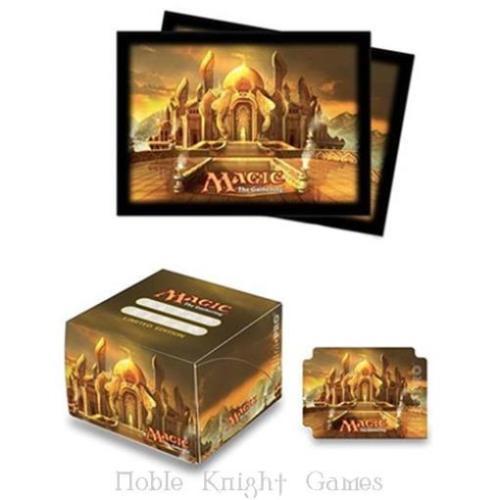 Magic Pro Duel Deck Box Combo - Modern Masters